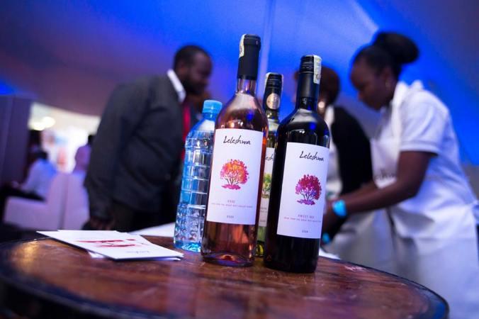 leleshwa-wines